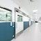 Klinikum Landau-SÜW | Neubau OP-Bereich