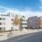 Wohnbebauung Keltenbuck, Kirchzarten