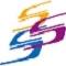 Spiekermann GmbH Consulting Engineers