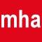 mharchitekten GmbH