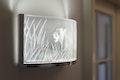 KASEL Innenarchitekten Umgestaltung Villa im Art Deco Stil Beleuchtungsplanung Interior Design