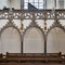 Kolumbarium Karmeliterkirche Boppard