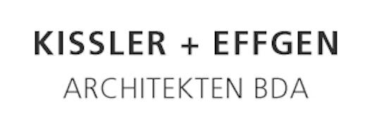 Kissler + Effgen Architekten BDA