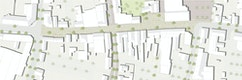 Gestaltungsplan Alte Strasse