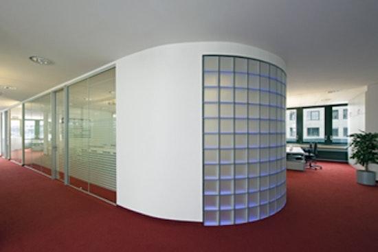 agentur für arbeit flensburg arbeitgeberservice