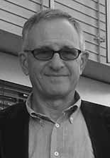 Volker Rosenstiel