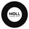 Akustik-Ingenieurbüro Moll GmbH