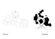 Piktogramm © gernot schulz : architektur + Topotek 1