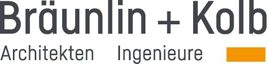 Bräunlin + Kolb Architekten Ingenieure GbR