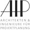 AIP Planungs GmbH