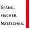 Spang. Fischer. Natzschka. GmbH - Landschaftsarchitekten  Biologen  Geographen