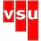 VSU GmbH