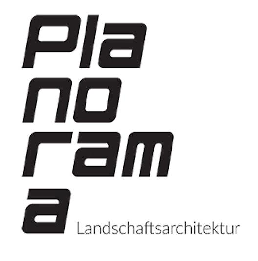 Planorama Landschaftsarchitektur