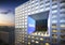 Bürogebäude Deloitte