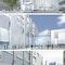 Stadt | Klang | Fassade   ||   Neues Thier Areal   ||   Petzinka Pink Architekten