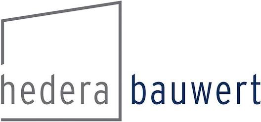 hedera bauwert GmbH
