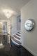 KASEL Innenarchitekten Umgestaltung Villa im Art Deco Stil Interior Design