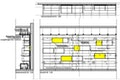 Detail Steigerhoutmöbel 05