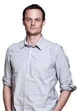 Fabian Lux