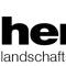 hermanns landschaftsarchitektur umweltplanung