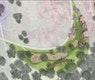 Detailplan Kinderspielplatz für 6 bis 12 jährige