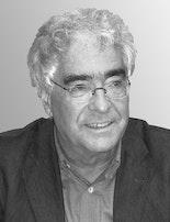Prof. Jürgen Krug