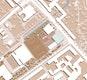 Anerkennung | ppp architekten + stadtplaner Lübeck/Hamburg