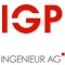 IGP Ingenieur AG
