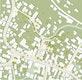 Städtebaulicher - freiräumlicher Gestaltungsplan 1_200