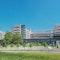 Krankenhaus Nord - Klinik Floridsdorf
