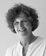 Christine Frenz-Roemer