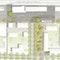 Planung Verkehrsführung