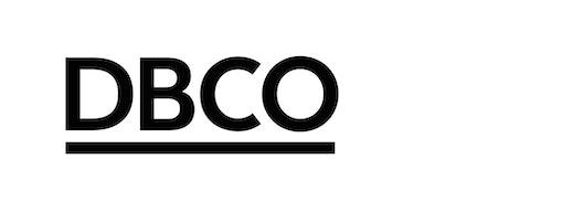 DBCO GmbH