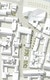 Lageplan St.Georgen-/Schwanenplatz