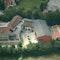 Realschule Obergünzburg - Luftbild