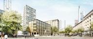© KSP Jürgen Engel Architekten / Sichtvision