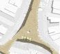 Detailplan Fuggerplatz