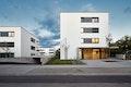 Wohnbebauung Carl-Sieder-Hof, Freiburg