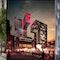 Hadi Teherani Architects GmbH, Hamburg