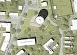 kfs / ter Balk: Lageplan Park am Wasserturm