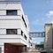 Neubau der Küche mit Betreuungseinrichtung für das Bundeswehrkrankenhaus