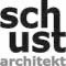 schust-architekt