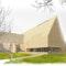 4. Preis | Perspektive | Architekten BKSP Grabau Leiber Obermann und Partner