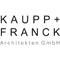 Kaupp + Franck Architekten GmbH