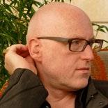 Michael Gebhard