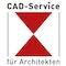 CAD-Service für Architekten