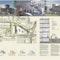 Neubau des Kreishauses in Wetzlar _ Plan 1