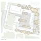 Lageplan Dreifeld - Sporthalle  Hans - und - Hilde - Coppi - Gymnasium