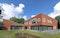 Umbau zur Ganztagsschule An der Gete