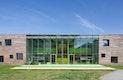 Foto: jens kirchner architekturfotografie